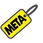 Meta-tags-key