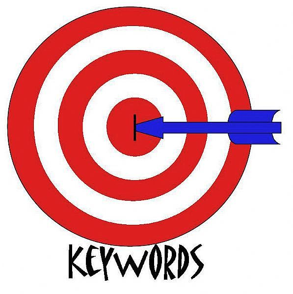 SEO-Keywords-blogging