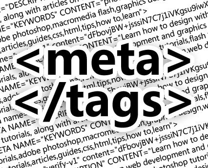 meta_tags_smuggbugg