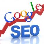 search-engine-optimization-(deo)-smugg-bugg