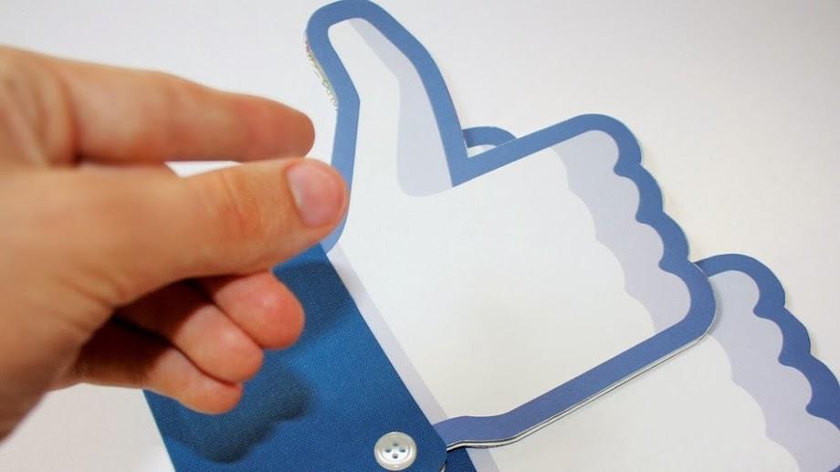teens-social-media-usage