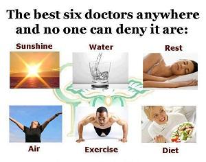 Lose weight diet pills that work image 20