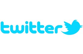increase-twitter-followers
