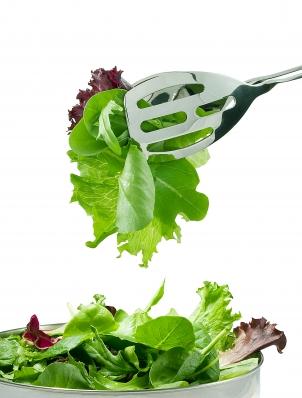 leafy-green-foods-that-burn-fat