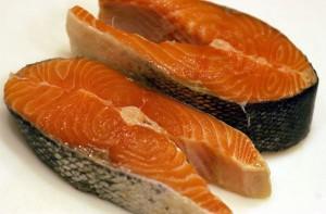 salmon-foods-that-burn-fat