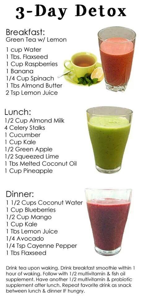 tips-for-detox-diets