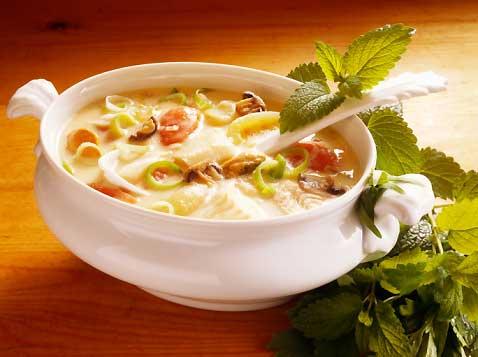 veggie-soup-foods-that-burn-fat