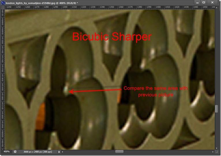 enlarge-image-size-step-4-2