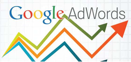 make money from adwords