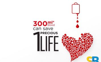 Donate-blood-save-life