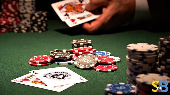 Goa-Tourism-Casino