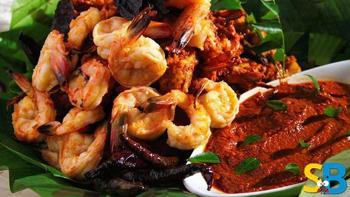 Goa-Tourism-Cuisine