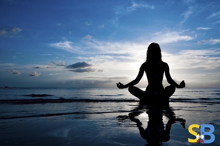 Goa-Tourism-Fitness