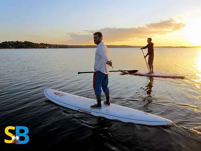 Goa-Tourism-Kayaking