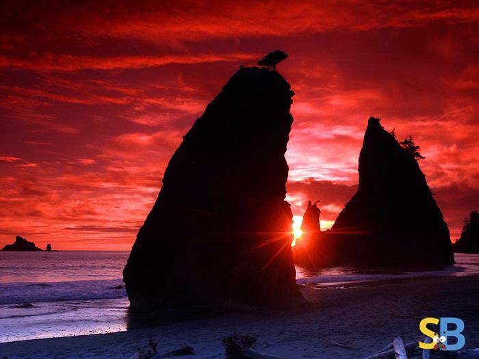 Goa-Tourism-Romantic-Places