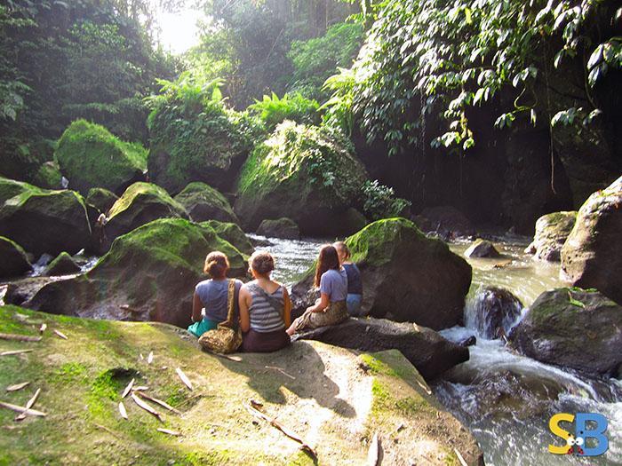 Goa-Tourism-Sports