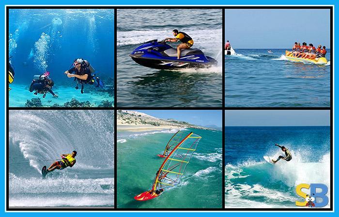 Goa-Tourism-Water-Sports