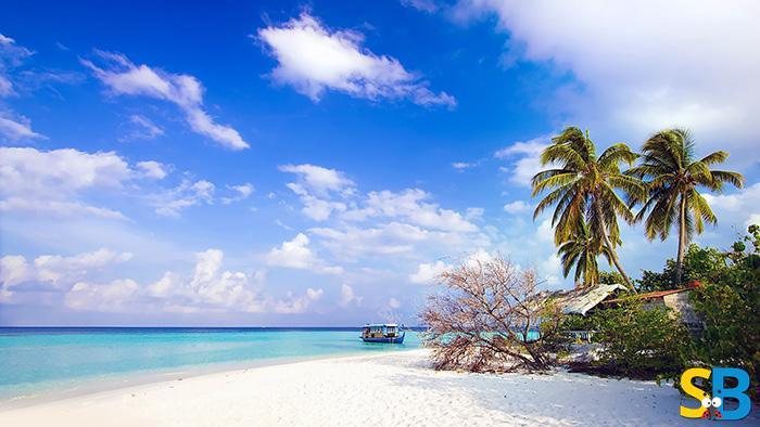 Honeymoon Destinations-Andaman