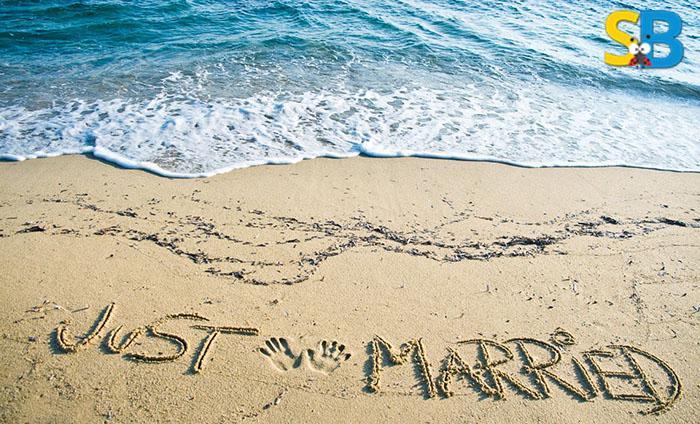 top-10-Honeymoon Destinations-India