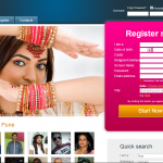 10-Things-That-Happen-When-You-Register-Yourself-On-Matrimonial-Websites