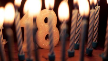 10-amazing-things-you-can-legally-do-after-you-turn-18