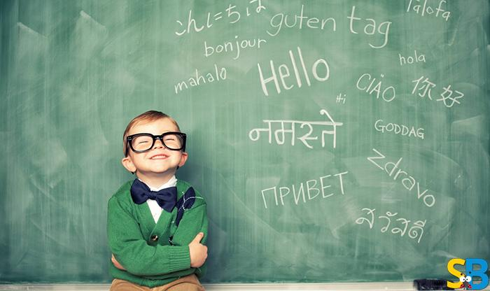 Become a translator