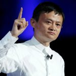 things-to-learn-from-Jack-Ma's-life