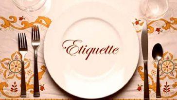 basic-dining-etiquettes