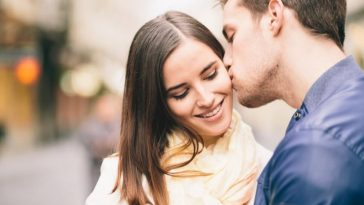 10-Ways-Tips-To-Make-Him-Fall-For-You