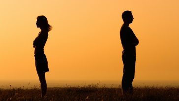 10-Ways-Which-Would-Help-You-Out-In-Recovering-From-A-Break-Up
