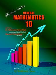 10th-maths