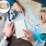 15-Life-Saving-Travel-Tips-Every-Traveler-Must-Know