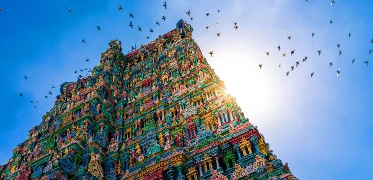 20-tourist-places-to-visit-in-South-India-if-you-are-in-the-20s