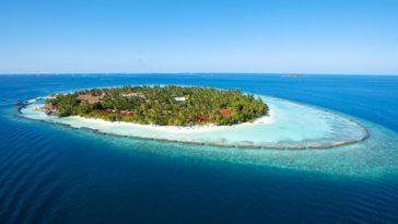A-trip-to-Andaman-and-Nicobar-Island