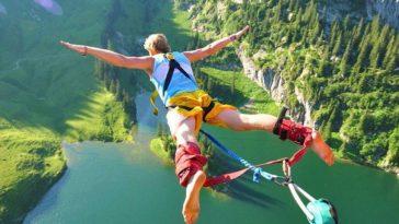 Best-10-Adventurous-Cities-of-India
