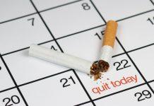 best-way-to-quit-smoking