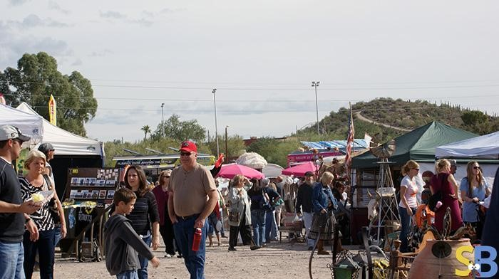 cave-creeks-thieves-market-arizona-us