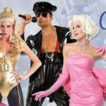 celebrity-costumes