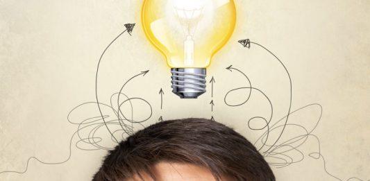 hobbies-make-you-smart