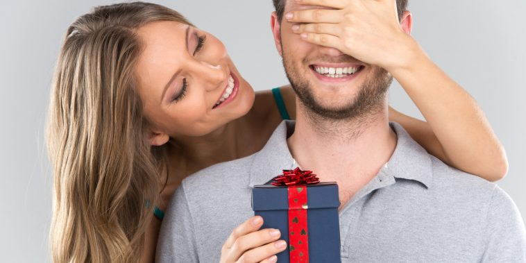amazing-gifts-for-him
