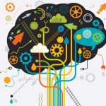 analytical-skills