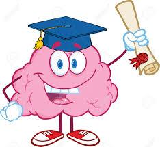 brain-growtha
