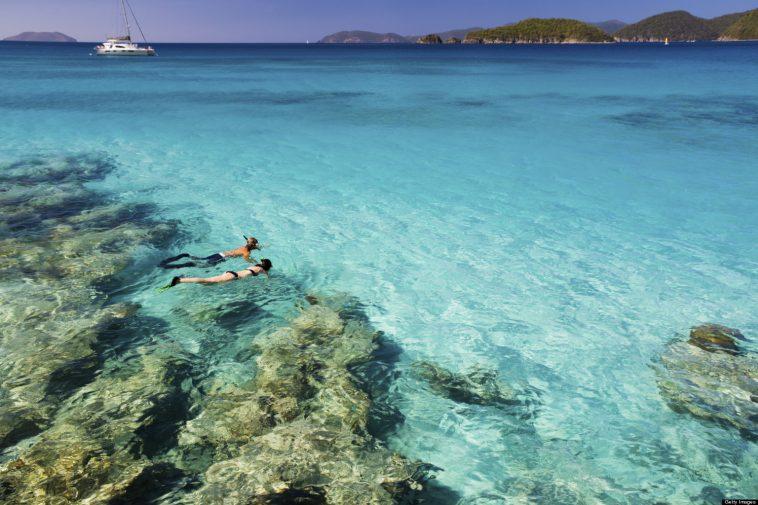 cheapest-yet-beautiful-travel-destinations