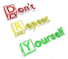 do-not-repeat