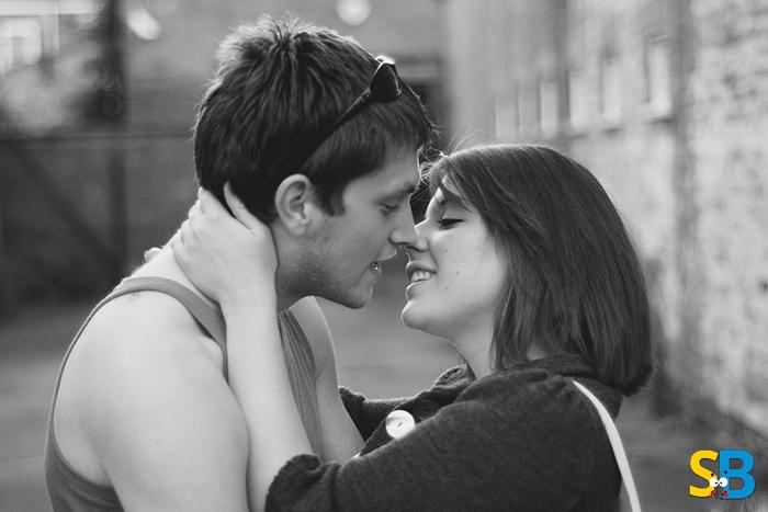 firstdate_kiss