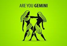 gemini-traits