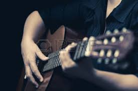 musiciann