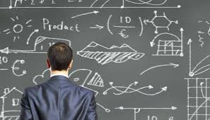analytical-skills sharpen