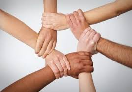 supporting-people