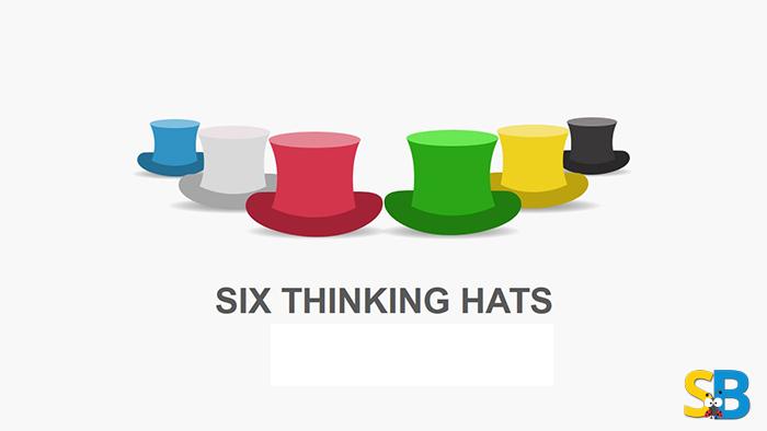 thinking_hat